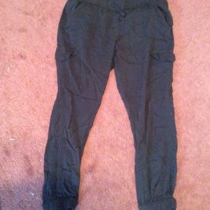 Gap Lounge Pants Size S